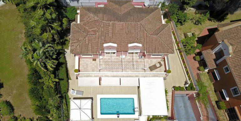 classic-villa-marbella-norwegian-estates-4