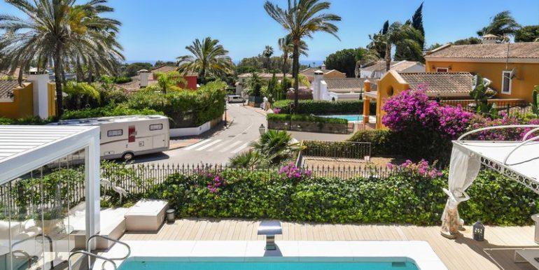 classic-villa-marbella-norwegian-estates-5