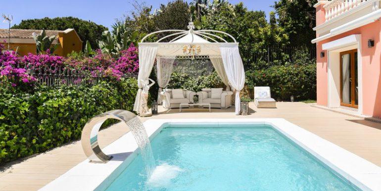 classic-villa-marbella-norwegian-estates-6
