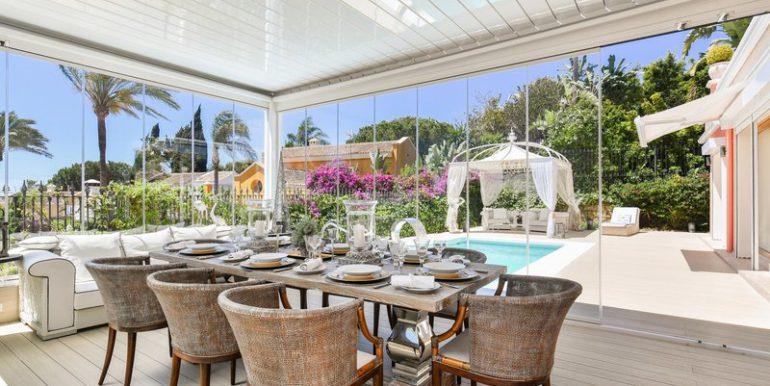 classic-villa-marbella-norwegian-estates-7