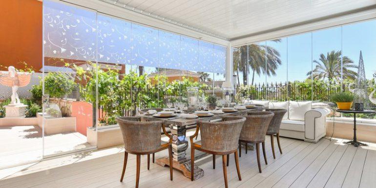classic-villa-marbella-norwegian-estates-8
