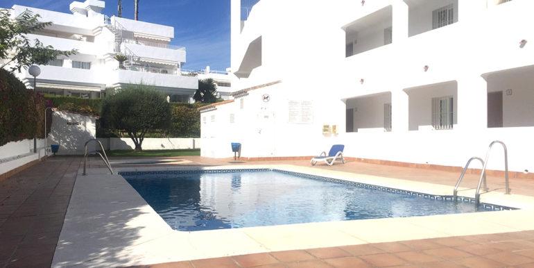duplex-penthouse-el-paraiso-norwegina-estates-1