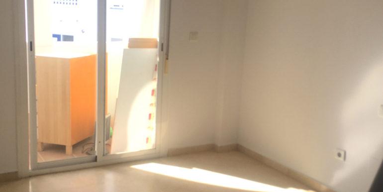duplex-penthouse-el-paraiso-norwegina-estates-12