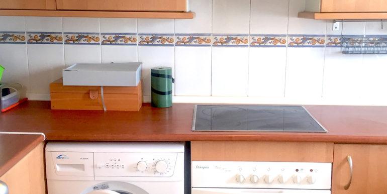 duplex-penthouse-el-paraiso-norwegina-estates-14