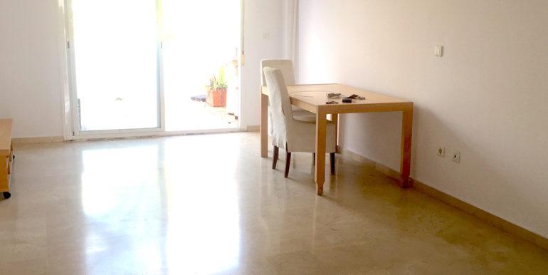 duplex-penthouse-el-paraiso-norwegina-estates-16