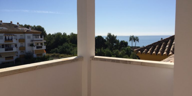 duplex-penthouse-marbella-1