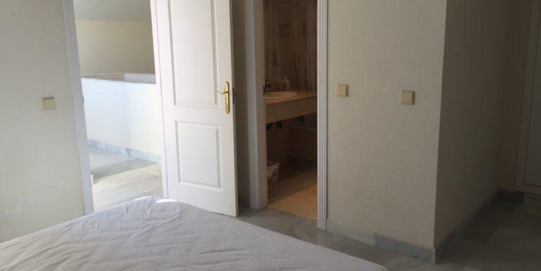 duplex-penthouse-marbella-11