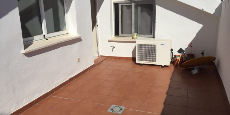 duplex-penthouse-marbella-13