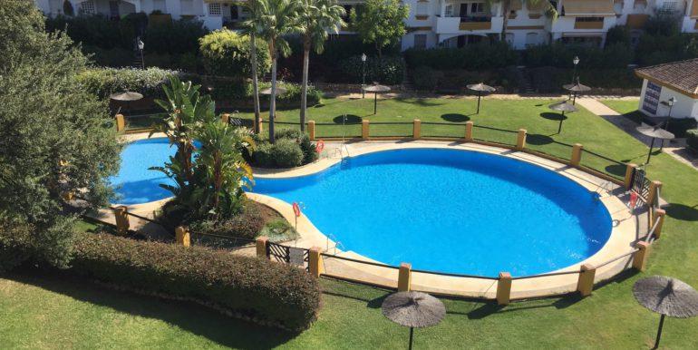 duplex-penthouse-marbella-2