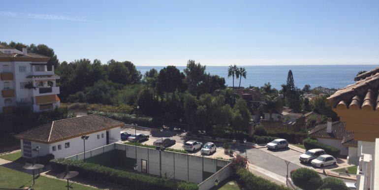 duplex-penthouse-marbella-3