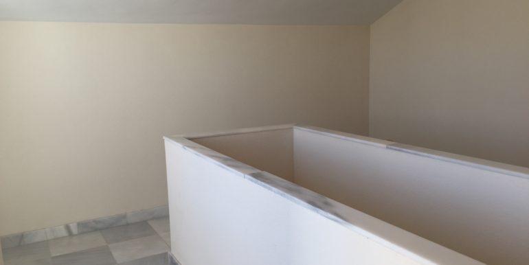 duplex-penthouse-marbella-9