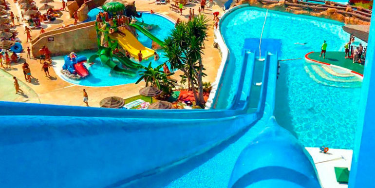 hotel_for-sale-fuengirola-7