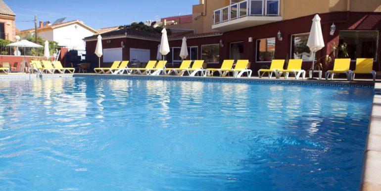 hotel_for-sale-fuengirola-9