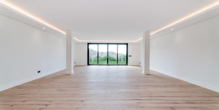 villa-la-zagaleta-norwegian-estates-10