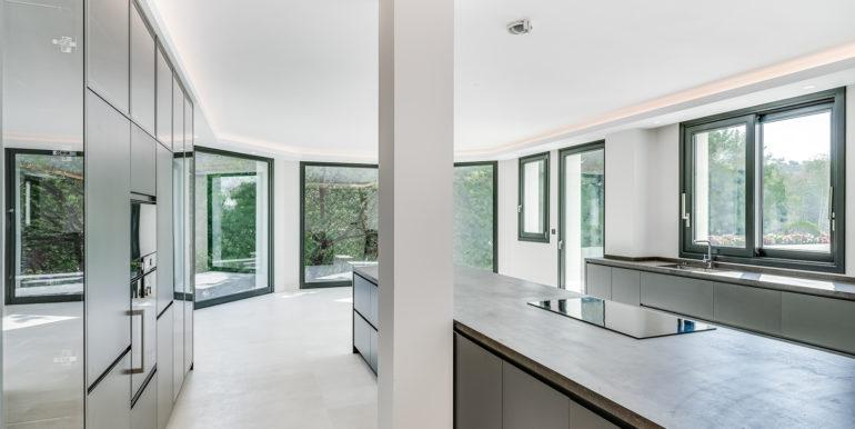 villa-la-zagaleta-norwegian-estates-15
