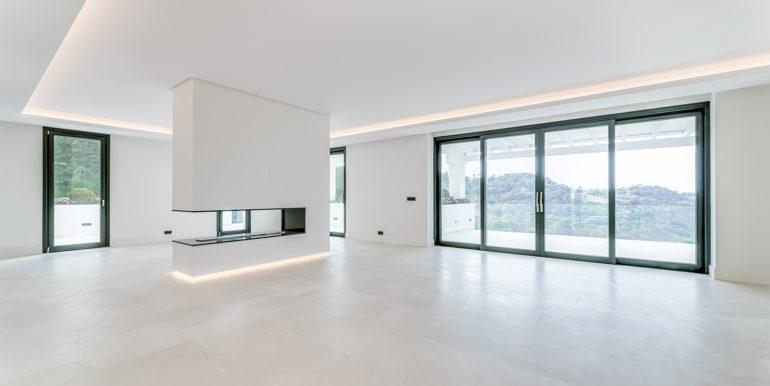 villa-la-zagaleta-norwegian-estates-20