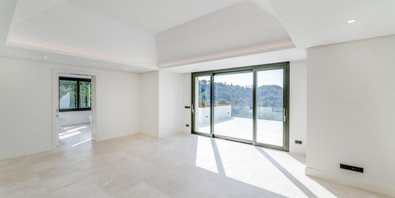 villa-la-zagaleta-norwegian-estates-29