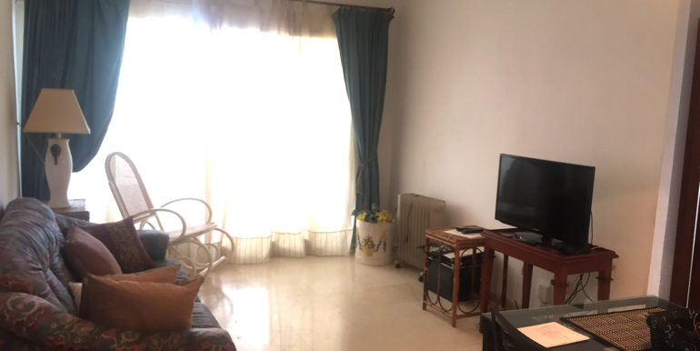 apartment-estepona-norwegian-estates-4