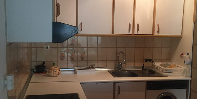 apartment-estepona-norwegian-estates-5