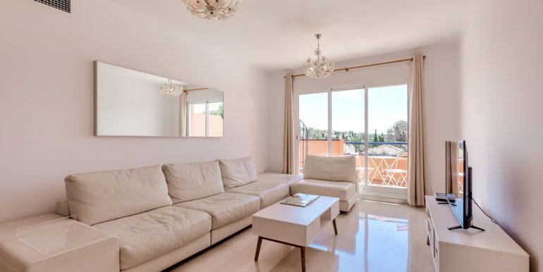 duplex-penthouse-elviria-norwegian-estates-12