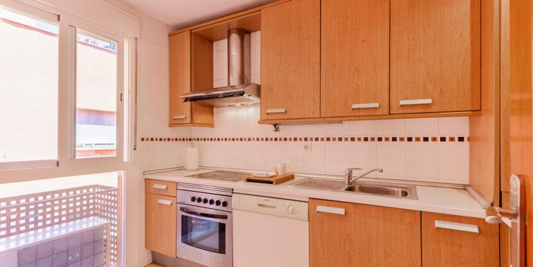 duplex-penthouse-elviria-norwegian-estates-13