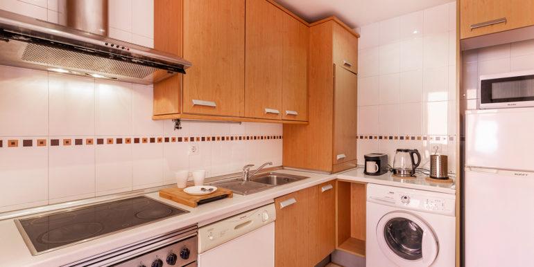 duplex-penthouse-elviria-norwegian-estates-14