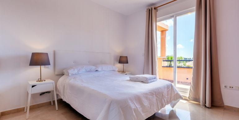 duplex-penthouse-elviria-norwegian-estates-16