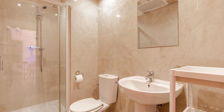 duplex-penthouse-elviria-norwegian-estates-17