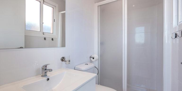 duplex-penthouse-elviria-norwegian-estates-24