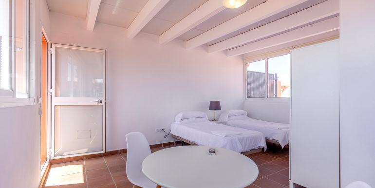 duplex-penthouse-elviria-norwegian-estates-25