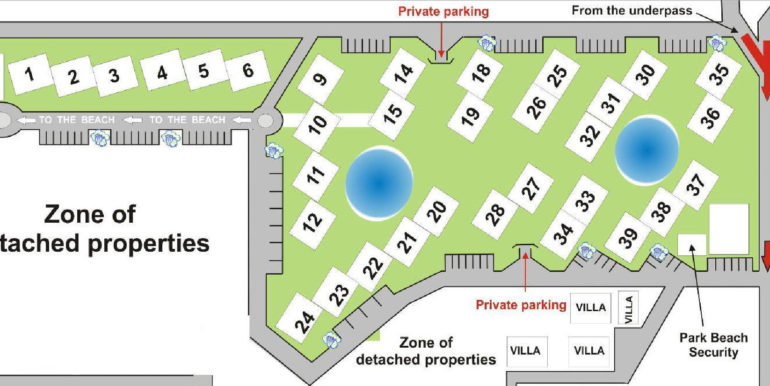 penthouse-costalita-norwegian-estates-31
