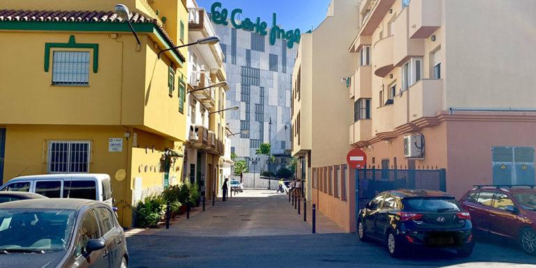 residential-plot-las-lagunas-norwegian-estates-3
