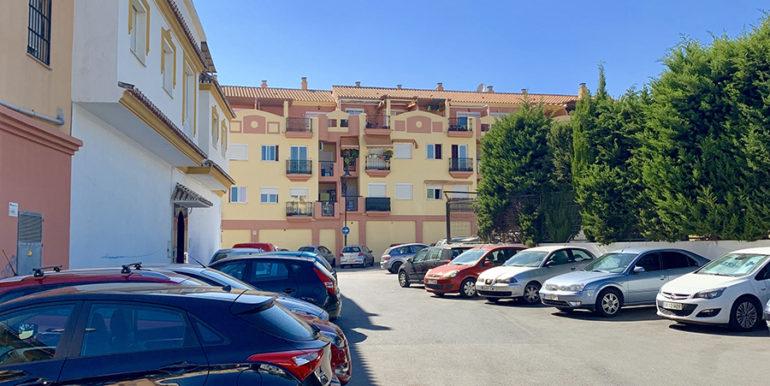 residential-plot-las-lagunas-norwegian-estates-5