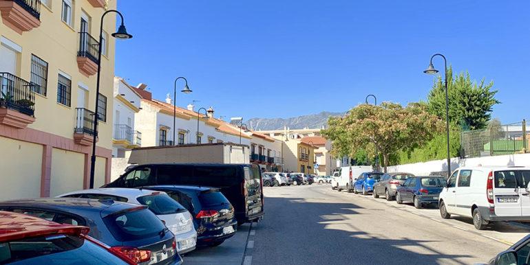 residential-plot-las-lagunas-norwegian-estates-8