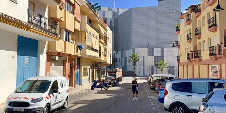 residential-plot-las-lagunas-norwegian-estates-9
