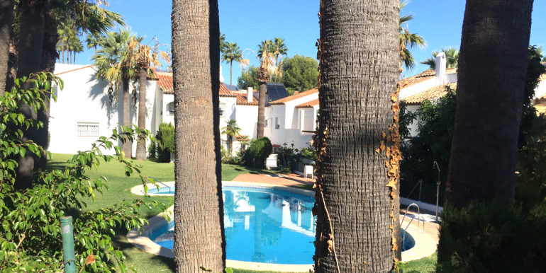 townhouse-marbella-norwegian-estates-1