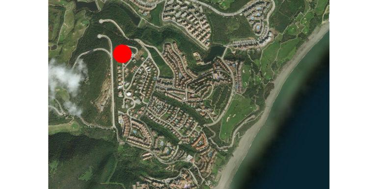 alcaidesa-map