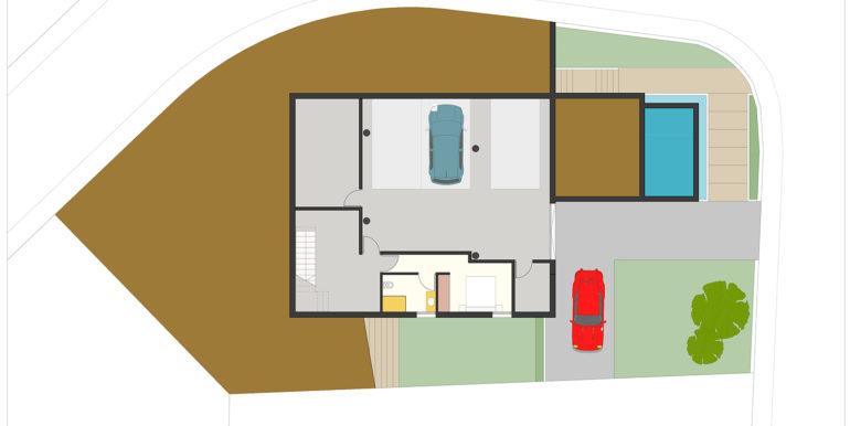 blueprint-basement-floor_sm