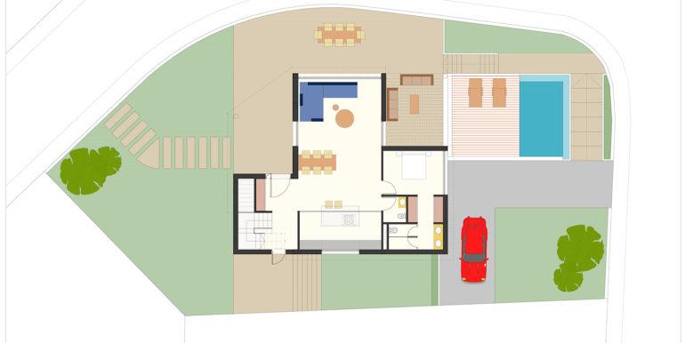 blueprint-first-floor_sm
