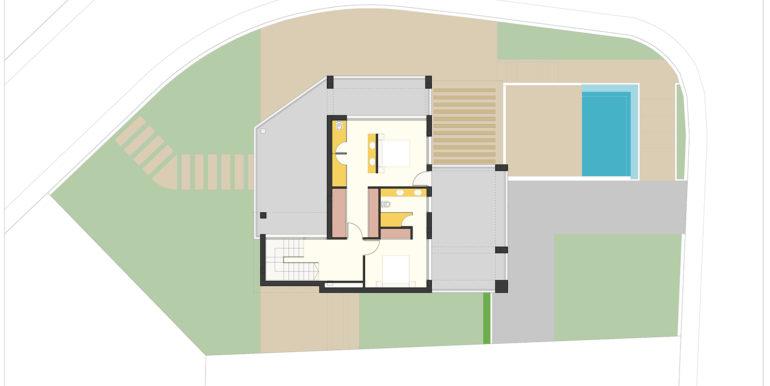 blueprint-second-floor_sm