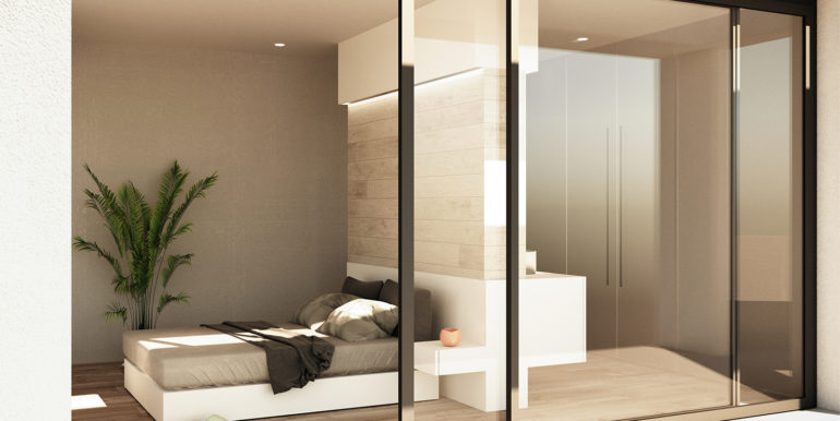 dormitorio-bueno