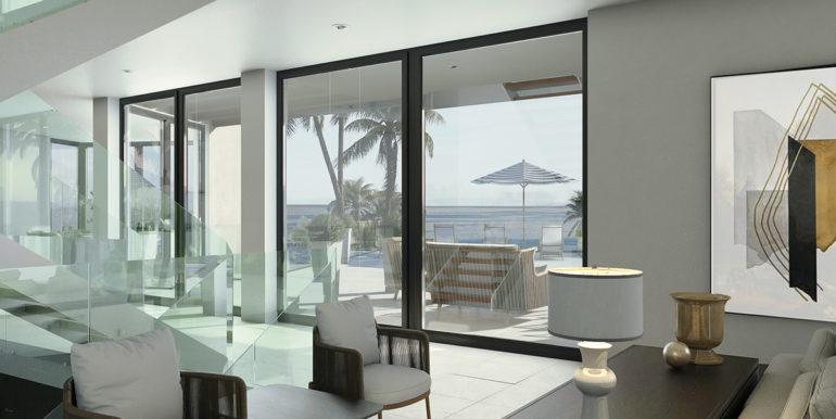 living-terrace