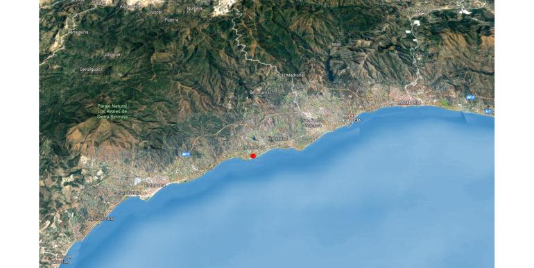 mapa-zona
