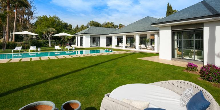 villa-las-brisas-norwegian-estates-19