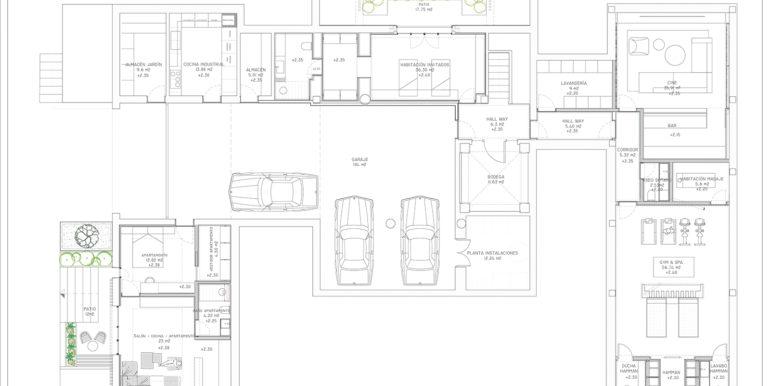 villa-las-brisas-norwegian-estates-36