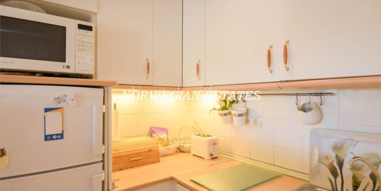 apartment-centro-plaza-norwegian-estates-10
