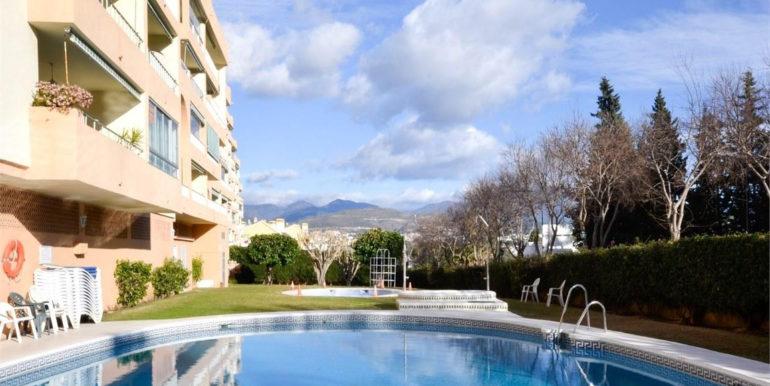 apartment-centro-plaza-norwegian-estates-11