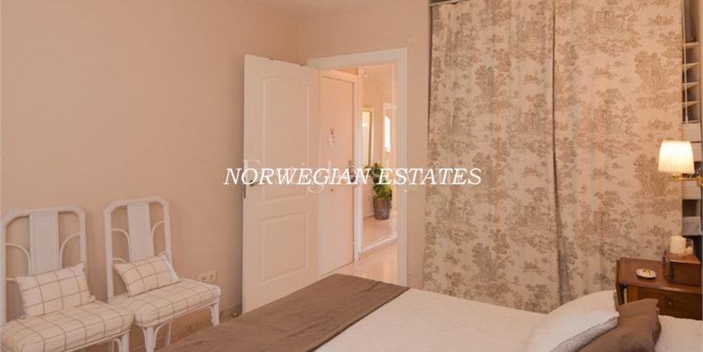 apartment-centro-plaza-norwegian-estates-12