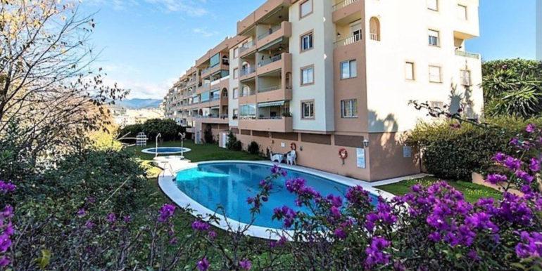 apartment-centro-plaza-norwegian-estates-2