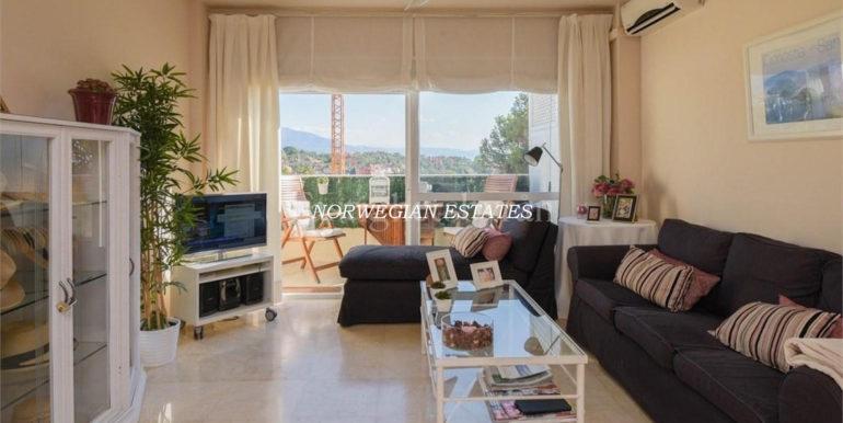 apartment-centro-plaza-norwegian-estates-3